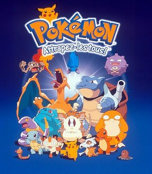 272446 342918038 pokemon attrapez les tous h135842 l