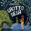Chottodesh