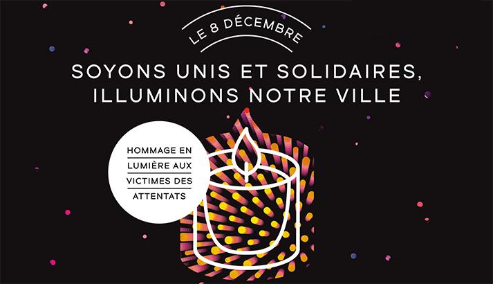 Fdl2015 illumignons
