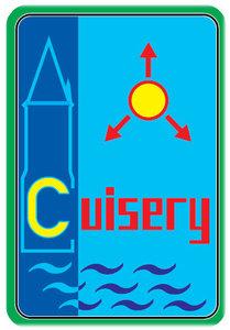 Site officiel de la mairie de CUISERY